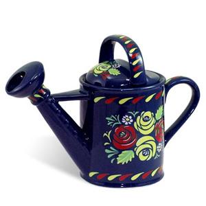 Чайник «Лейка»