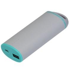 Внешний аккумулятор Travel Max (4000 mAh)