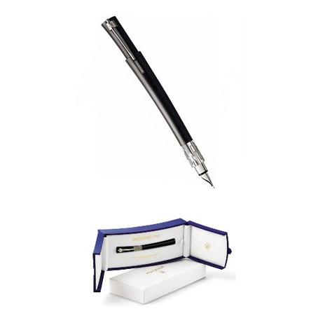 Перьевая ручка Serenite