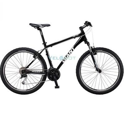 Велосипед Revel 2 (2012)