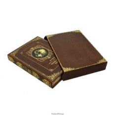 Книга Дж. Рокстон Роскошь зрелого возраста