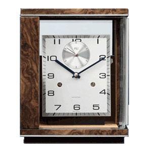 Настольные часы Artropolis Classique