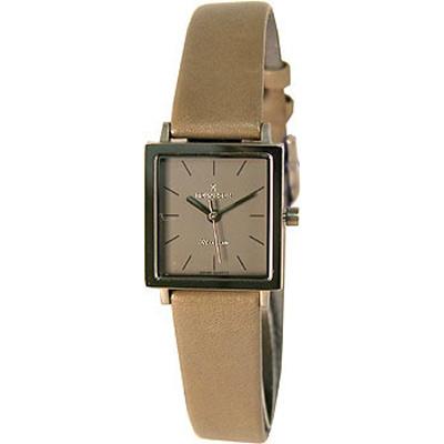 наручные часы Romanson Titanium DL2133SLW(GR)