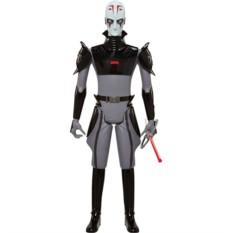 Фигура Инквизитор Star Wars