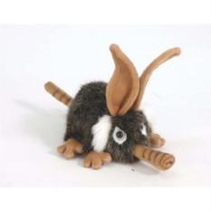 Мягкая игрушка Hansa Лесной тролль