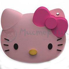 Флешка Hello Kitty 8Гб