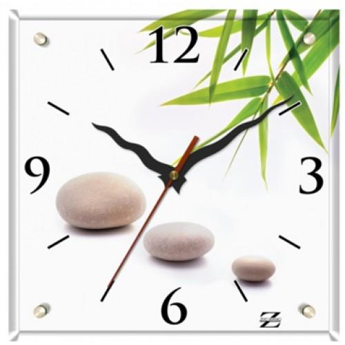 Часы настенные Релакс