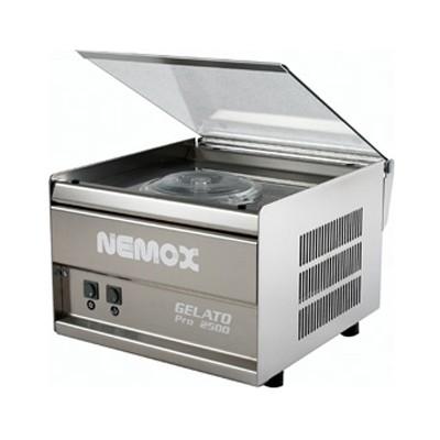 Nemox Gelato Pro 2500
