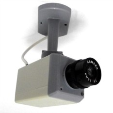 Муляж видео камеры Эврика