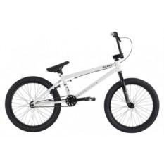 Велосипед Haro Downtown DLX 20 (2015)