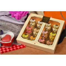 Медовый набор Peroni Honey Коллекция вкусов