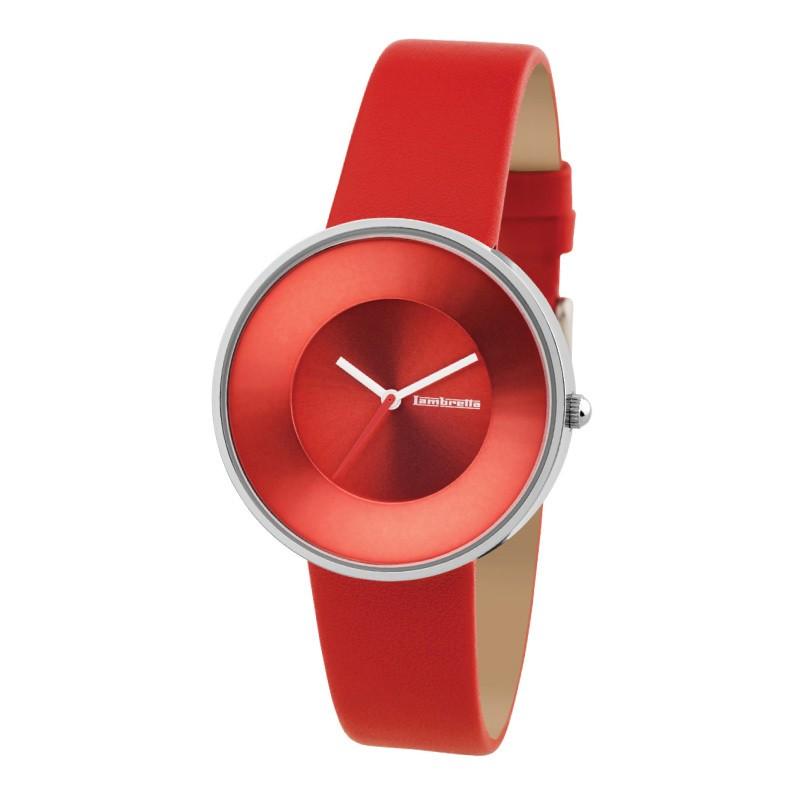 Часы Cielo Red