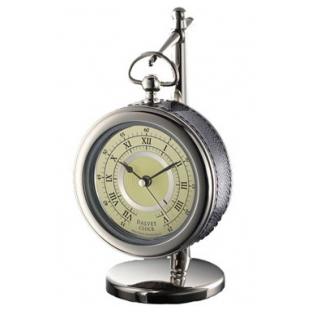 Часы подвесные с настольной подставкой