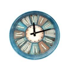 Настенные часы Рим