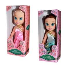 Кукла Ningbo Волшебница маленькая