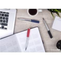 Ручка Banzai Soft Touch