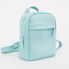 Рюкзак Mini (тиффани)