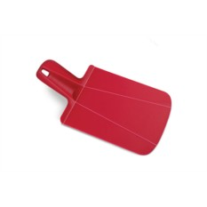 Разделочная мини-доска chop2pot™