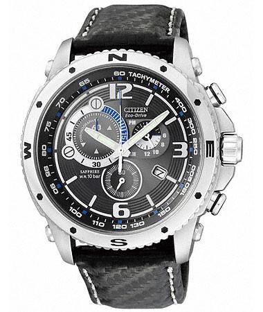 наручные часы CITIZEN AT0761-08E