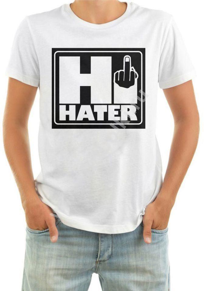 Кружкой, прикольные футболки для мужчин с картинками для клуба