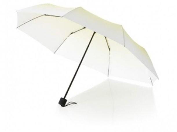 Складной зонт Shirley