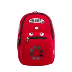 Детский рюкзак Nohoo «Машинки»