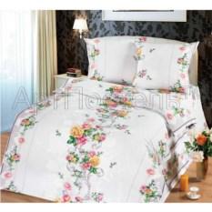 Постельное белье Стелла (1,5 спальный комплект)