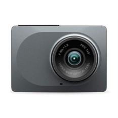 Автомобильный видеорегистратор Xiaomi Yi WiFi DVR