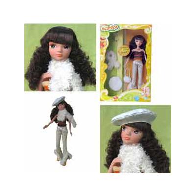 Кукла «Соня»