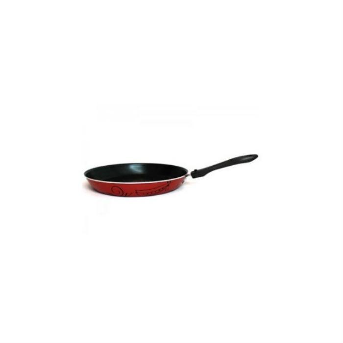 Сковорода Tefal 104041226, 26 см
