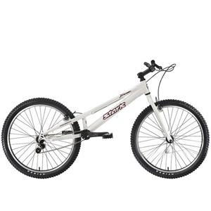 Велосипед Stark Trial Team (2008 года)