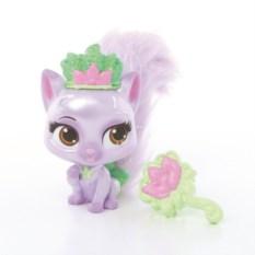 Игрушка Palace Pets Кошечка Лили – питомец Тианы