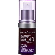 Сыворотка «CoQ10» для зрелой кожи, 16 мл.