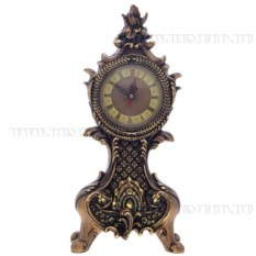 Часы Время