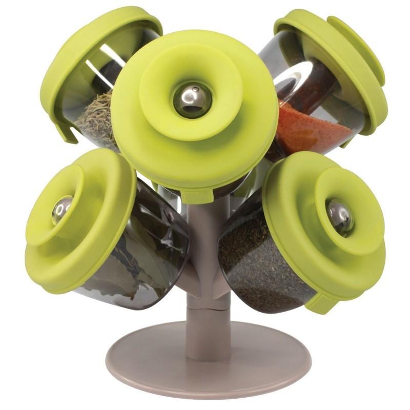 Дерево для специй Pop-up Spise Rack