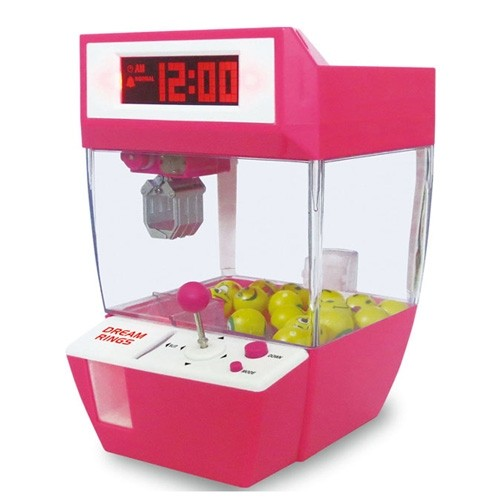 Купить Программы Для Игровых Автоматов