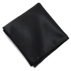 Нагрудный платок (черный)