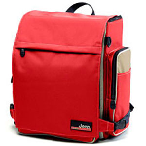 Рюкзак Jeep Elements Backpack