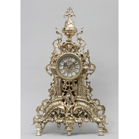 Часы настольные Virtus