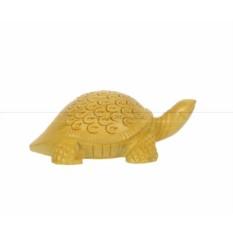 Резная статуэтка Черепаха