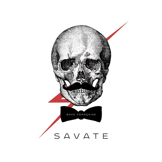 Холст Savate