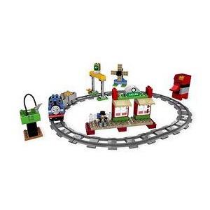 Набор Lego «Томас и друзья»