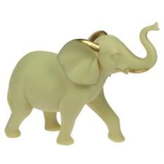 Статуэтка Слоненок