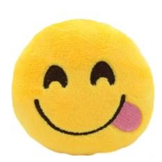 Брелок Emoji blink