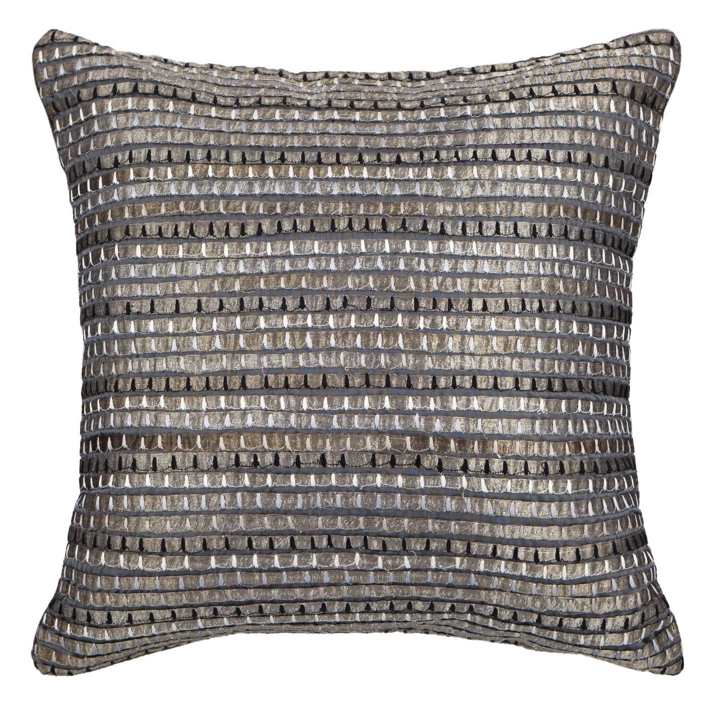 Декоративная подушка Christie