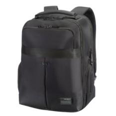 Рюкзак для ноутбука CityVibe