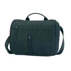 Горизонтальная сумка Victorinox Adventure Traveler