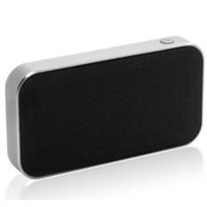 Беспроводная Bluetooth колонка microSpeaker