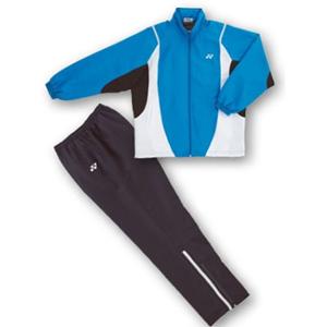 Спортивный костюм YONEX