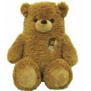 Игрушка «Медведь»